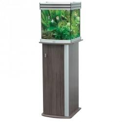 colonne evasion selon l 39 aquarium anzin. Black Bedroom Furniture Sets. Home Design Ideas